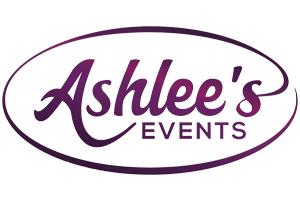 Ashlees Logo